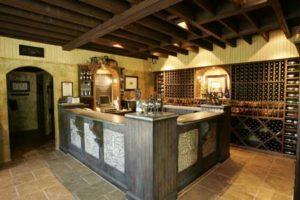 winery-tasting-room-1